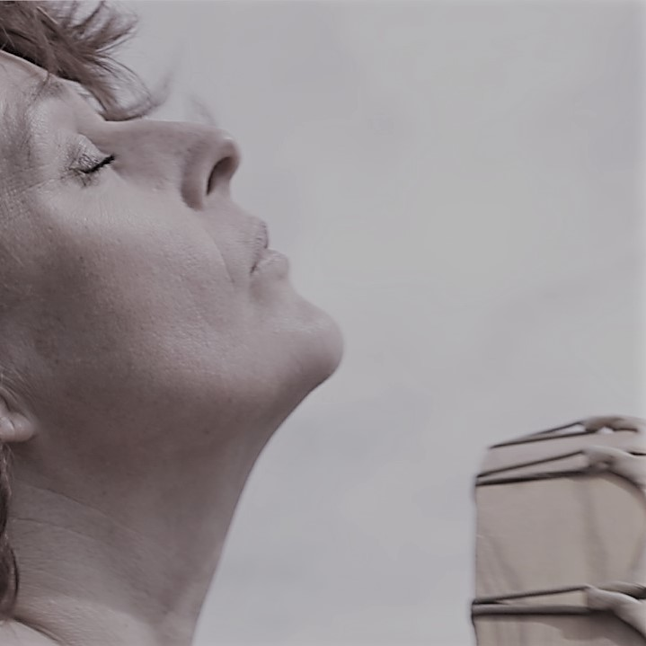 Musicothérapeute-Céline Peltier